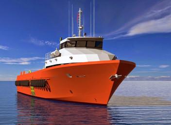 Thi công sơn Epoxy tàu biển