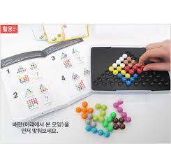 đồ chơi IQ