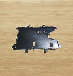 Tấm gá mạch nguồn máy tính bảng
