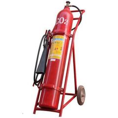 Bình chữa cháy MT24 khí CO2