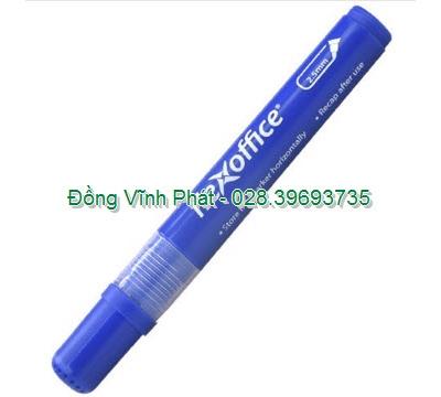 Bút lông bảng