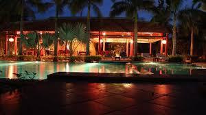 Khu Nghỉ Dưỡng/Resort