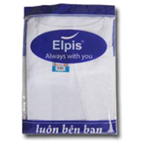 Áo lót nam Elpis AO - M - 2013 (Áo 03 lỗ)