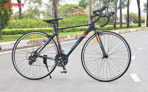 Xe đạp đua thể thao Fomix Fr100