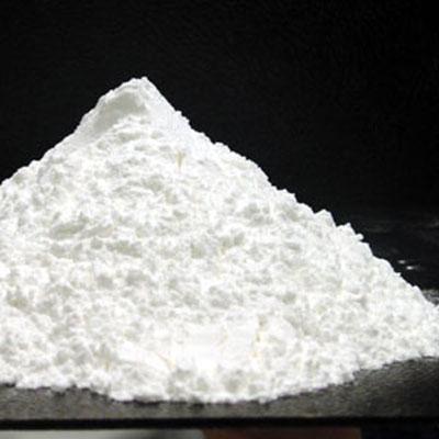 Tinh bột Oxidized Starch