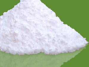Tinh bột Distarch Phosphated