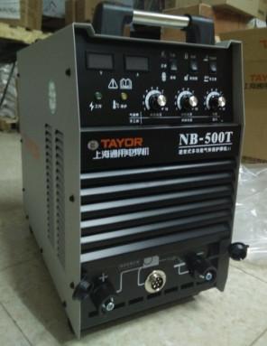 Máy hàn công nghệ Inverter - Tayor