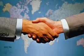 Ủy thác xuất – nhập khẩu