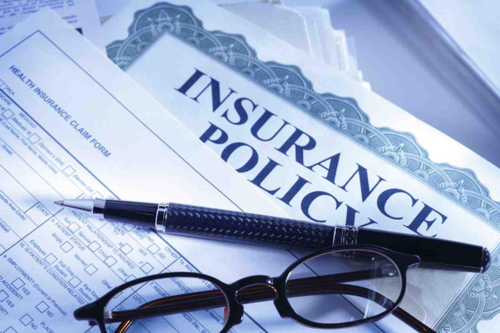 Đại lý bảo hiểm hàng hóa