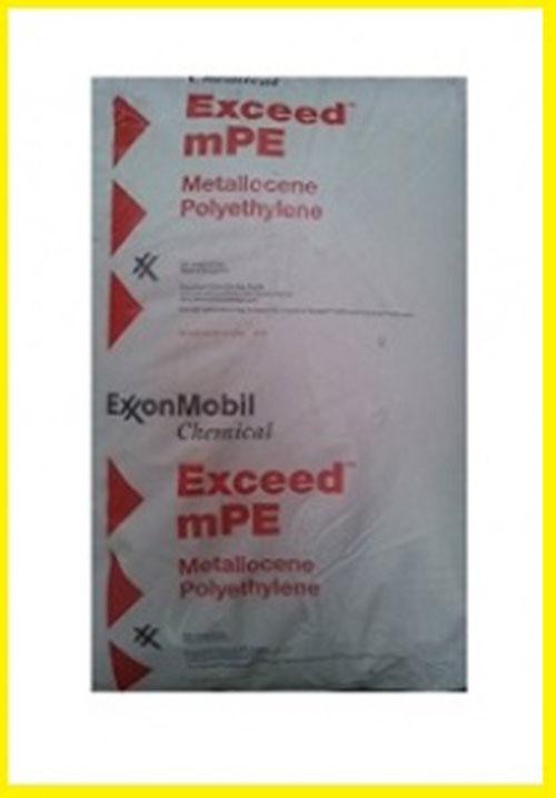 Hạt nhựa MPE