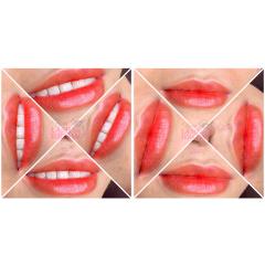 Phun môi Fairy Lips