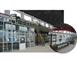 Dây truyền sản xuất gia công chi tiết các sản phẩm nhựa