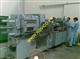 Sản xuất gia công các sản phẩm đồ nhựa cao cấp