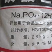 NA3PO4 - NATRI PHOTPHAT