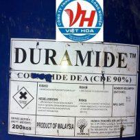 CDE 90% ( DURAMIDE )