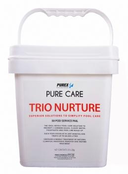 Trio Nuture