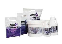 Purex Buffer
