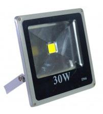 Đèn pha Led IP65-30W