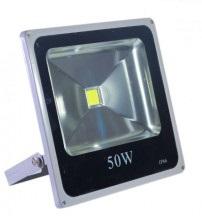 Đèn pha Led IP65-50W