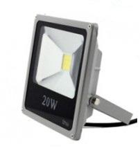 Đèn pha Led IP65-20W