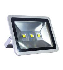 Đèn pha Led IP65-150W