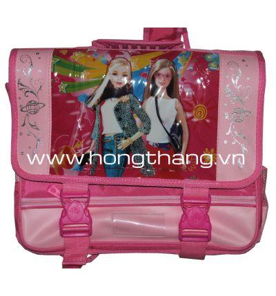 Cặp Barbie
