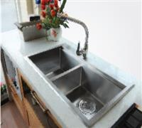 Chậu rửa nhà bếp