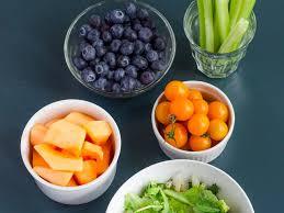 hương liệu thực phẩm tự nhiên