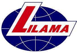 Tổng cty lắp máy Việt Nam (Lilama)