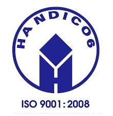 Tổng cty ĐT&PT nhà Hà Nội (Handico)