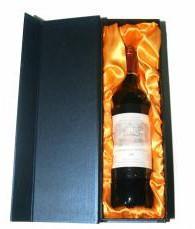 Vỏ hộp rượu