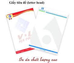 In Tiêu Đề Thư, Kẹp File