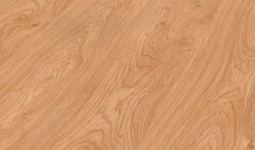 Sàn gỗ Krono-Original