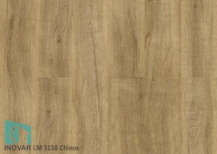 Sàn nhựa LM3158 CHINOS