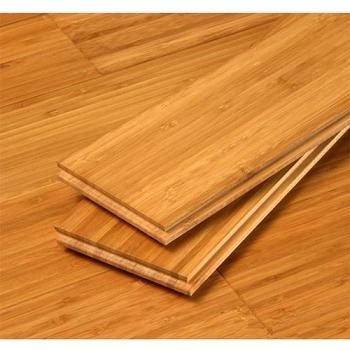Sàn gỗ công nghiệp laminate flooring