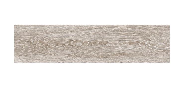 Sàn gỗ In - Vogue