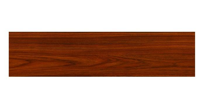 Sàn gỗ Original