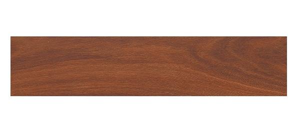 Sàn gỗ V - Groove