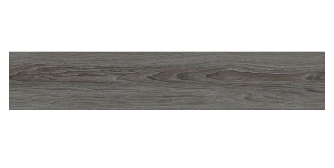 Sàn gỗ Formed Edge