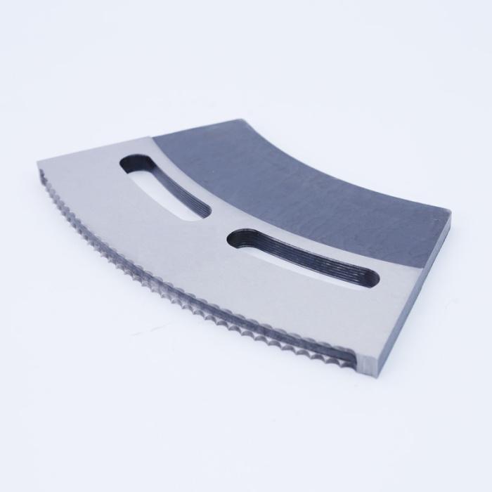Dao cắt giấy carton