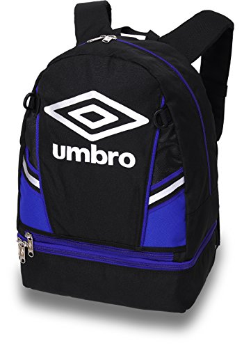 UMBRO JR DAY PACK