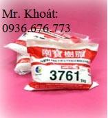 Keo VNP -3761