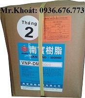 Keo chải bàn Acrylic DM-5000
