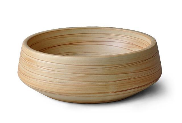 lavabo sứ để bàn SU008