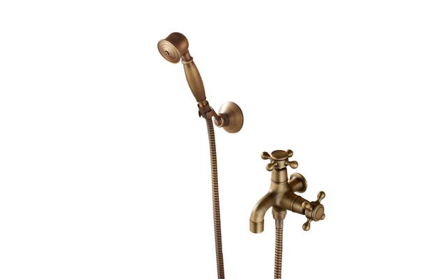 Sen tắm GC-S15