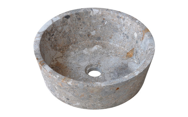 Lababo đá MAR7E1