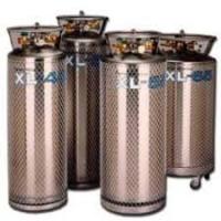 Bình chứa khí lỏng