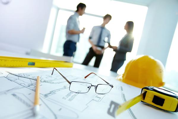Tư vấn đánh giá hồ sơ dự thầu công trình xây dựng