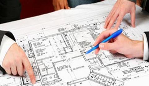 Tư vấn thẩm tra thiết kế công trình xây dựng