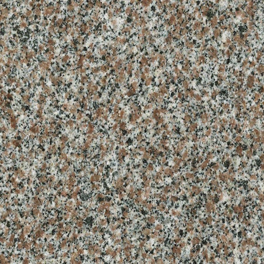 Đá granite Khánh Hoà